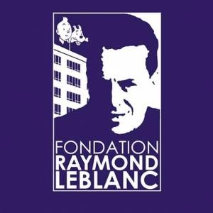 Raymond Leblanc
