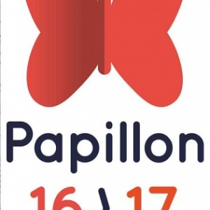 salon Papillon 2016