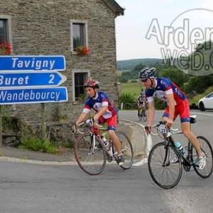 24 heures cyclistes de Tavigny-6341