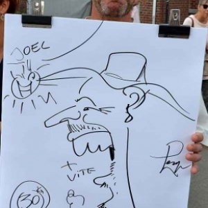 caricature Charneux-6732