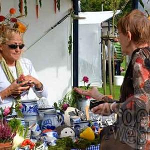 Festival de la soupe-7519