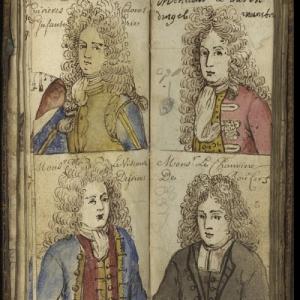 Imagier_sourds_debut_18eme_sieclesis-De_revolutionibus_orbium_coelestium _Nuremberg-1543