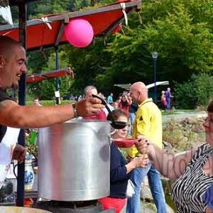 Festival de la soupe-7534