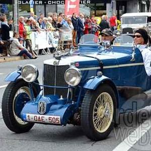 Circuit des Ardennes-7534