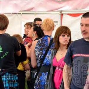 Beltaine, le festival celtique des ardennes-1021