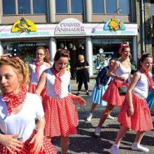 Carnaval de Hotton-3146