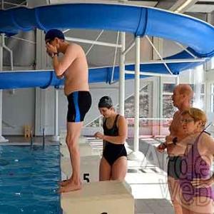 Le swimmarathon du Lions Club-2813