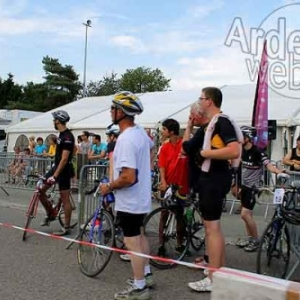 24 heures cyclistes de Tavigny-6309