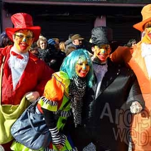Bastogne_Carnaval-1343