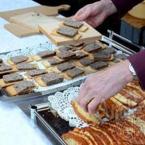 Balade Gourmande-1707-video 01