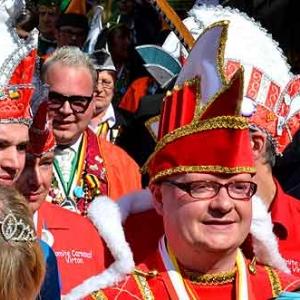 carnaval de La Roche en Ardenne-2605