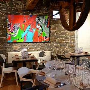 La Bistronomi du Val-Dieu-3162