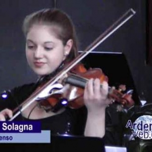 Sestosenso-video 06