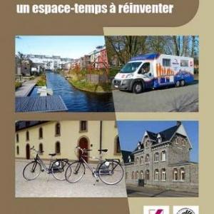 ruralite,urbanisme, Lorraine,Ardenne