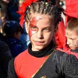 Pat'Carnaval Bastogne- photo 1128
