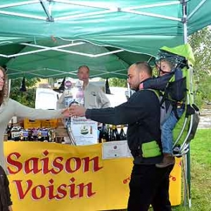 Rencontre des Brasseries de Hotton-7239