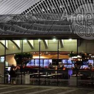 Grand cafe de la gare-35
