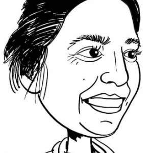 Caricature Expansion Partners_CA