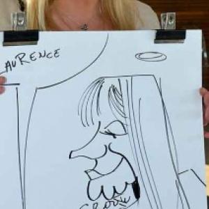 Caricature minute-4585