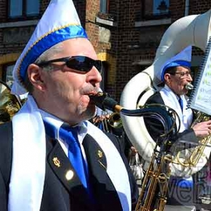 Carnaval de Hotton-3184