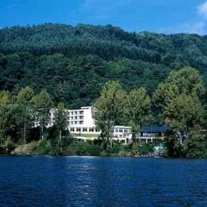 08=Dorint Seehotel Bitburg/Sudeifel