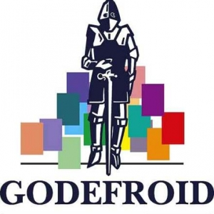 Godefroid Social 2011