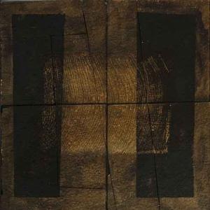 art contemporain - 2 Guy Boulay