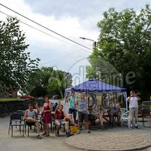 24 heures cyclistes de Tavigny-6278