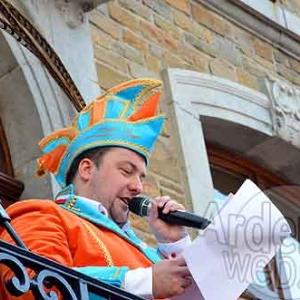 Popov 1er, prince carnaval 2014-photo 2761