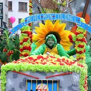 carnaval-4738