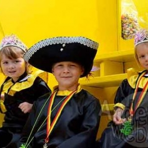 Carnaval du soleil 2011 - 9348