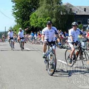 24 h cyclistes de Tavigny - photo 5583