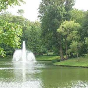 01=Parc Leopold