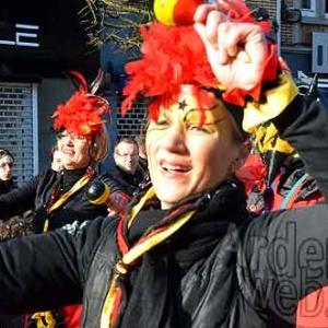 Bastogne_Carnaval-1720