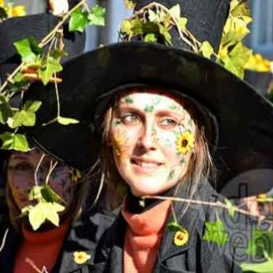 Pat'Carnaval Bastogne- photo 979