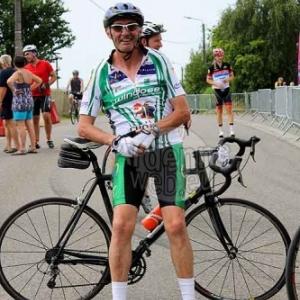24 heures cyclistes de Tavigny-6248