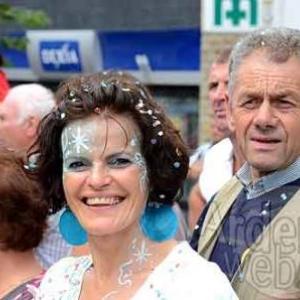 Carnaval du soleil 2011 - 9420- video 08