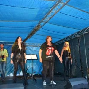 Music city singers - Wibrin-529