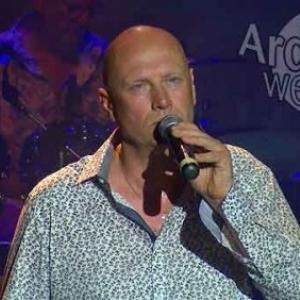 Patrick Gilkinet chante Pierre Rapsat-002