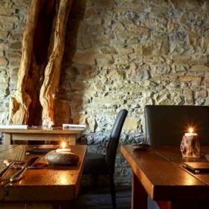 restaurant L'Air de Rien