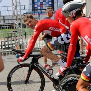 UCI Road world championships-1158