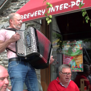 10 ans, brasserie Inter-Pol