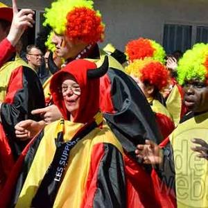 Carnaval de Hotton-3252