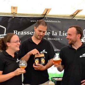 Rencontre des brasseries-7648