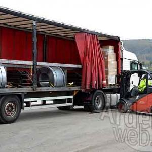 Palifor Logistics-7692