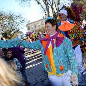 Carnaval de Malmedy-2637