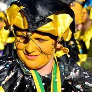 Pat'Carnaval Bastogne- photo 1036