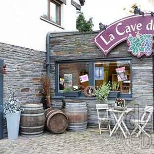 vigneron Cave du Roy-8892