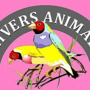 Univers Animalier Hotton 40 ans