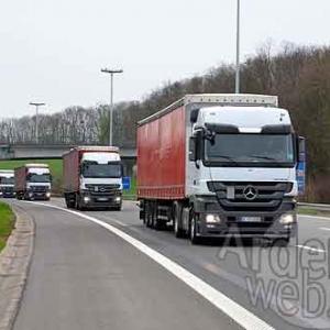 Palifor Logistics-7361